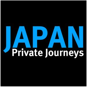 Japan Private Journeys