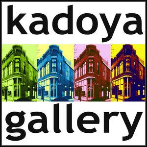 Kadoya Gallery